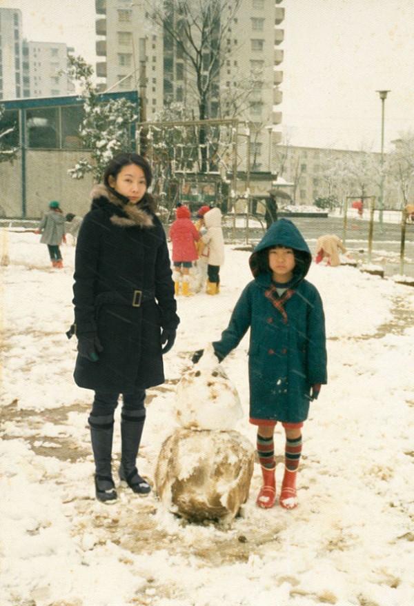 Chino-Otsuka-Portraits-1-600x879