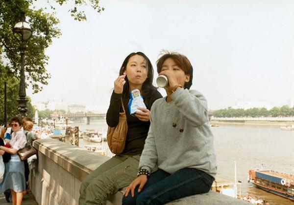 Chino-Otsuka-Portraits-9-600x420