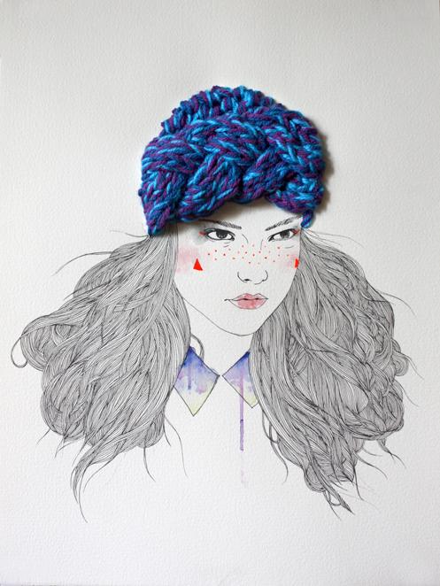 Izziyana Suhaimi 4