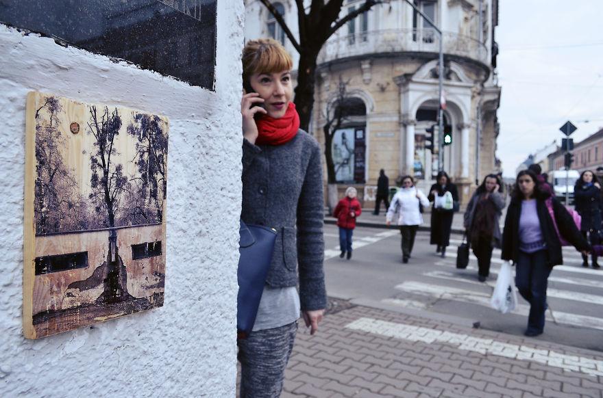 Ania Ciotlaus 2