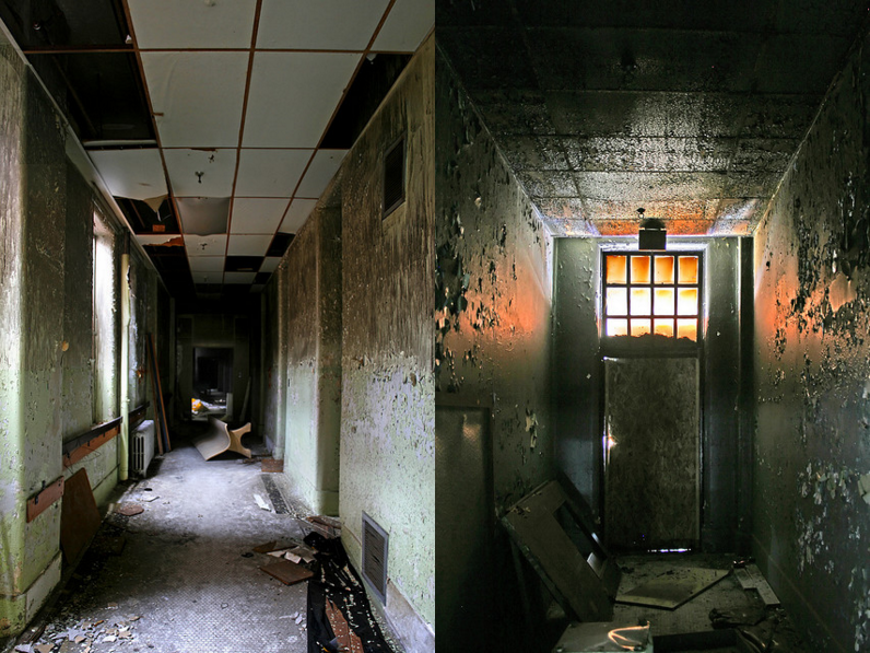 Riverview Hospital 2
