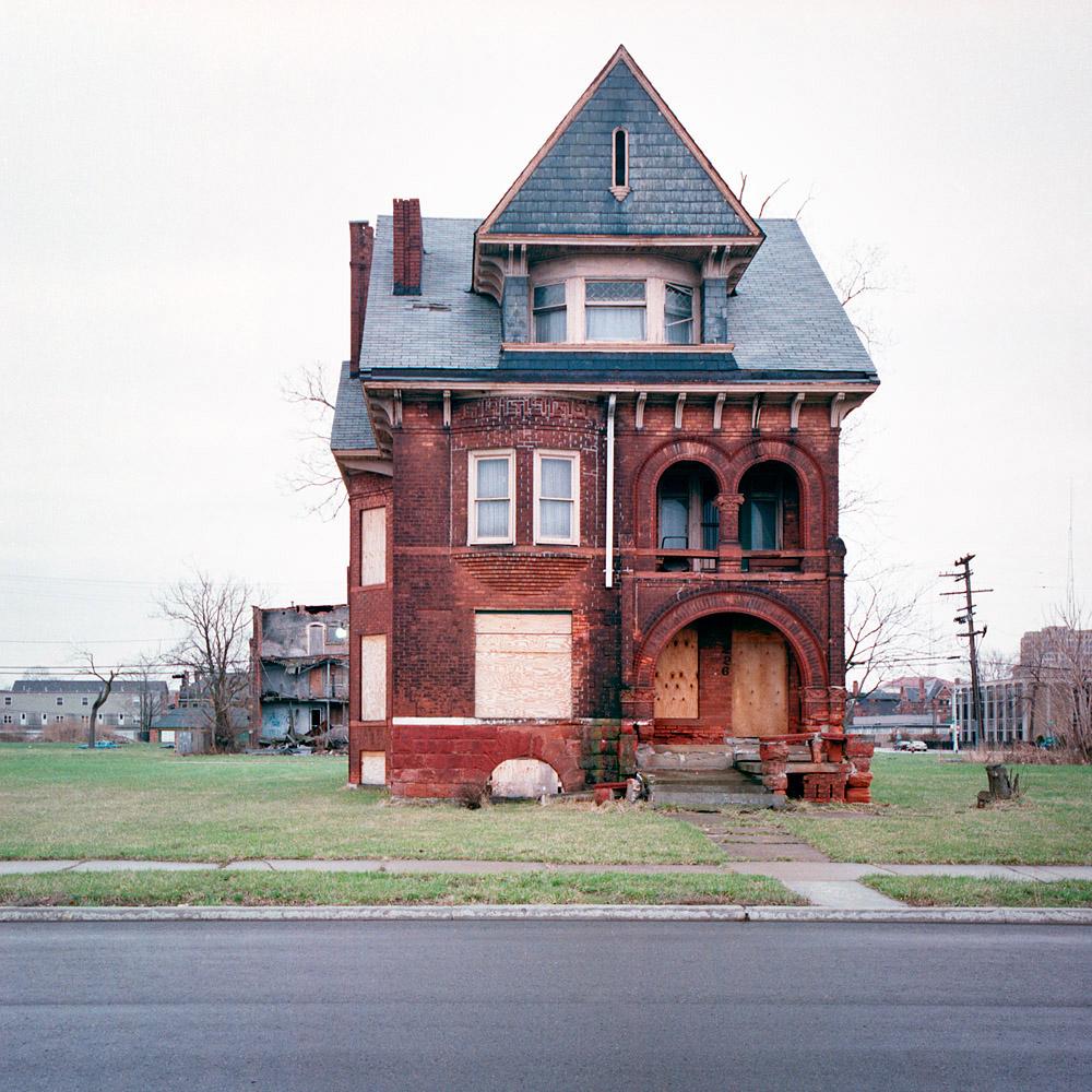 Detroit 6