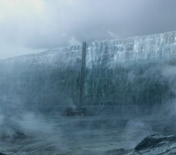 The Wall of Westeros Header