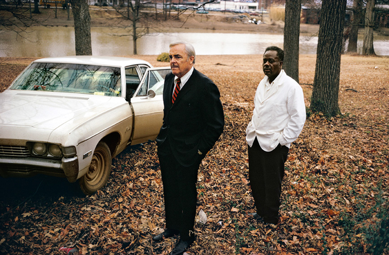 William Eggleston 4