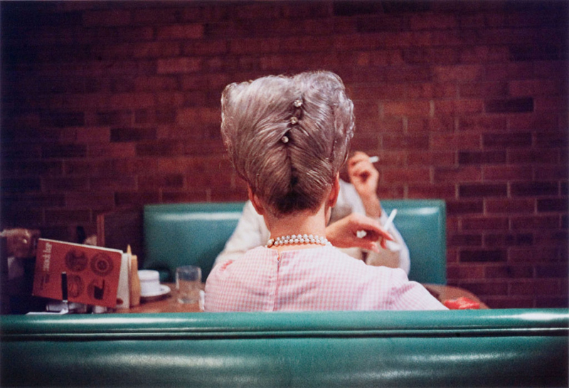 William Eggleston 5