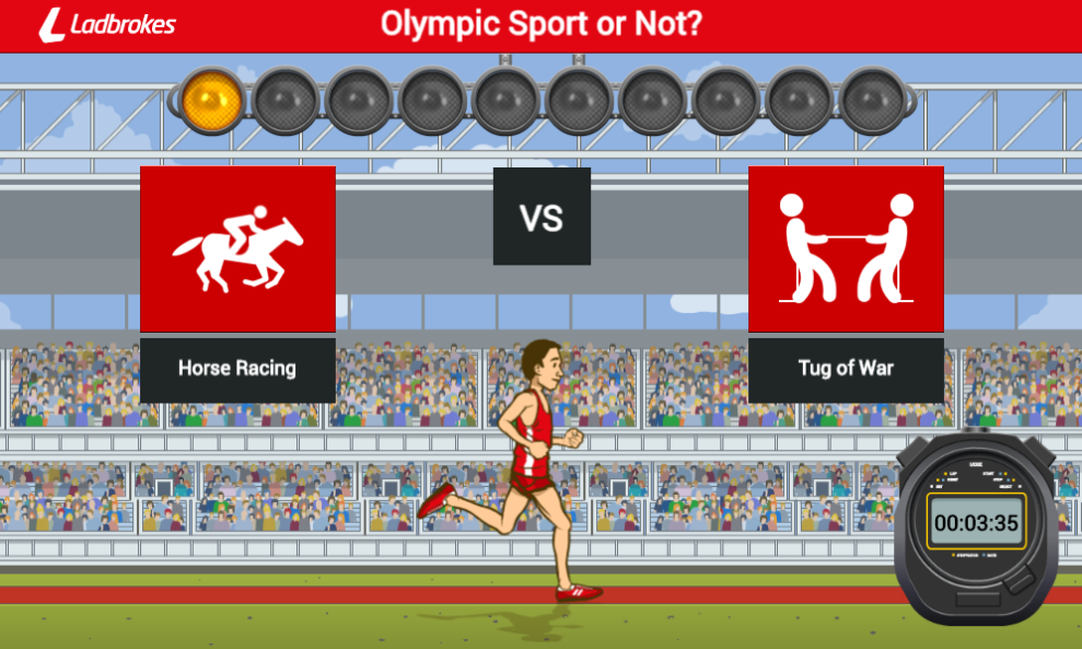 Olympic_Sport_or_Not