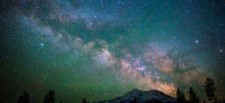 Sriram Murali Stars Header