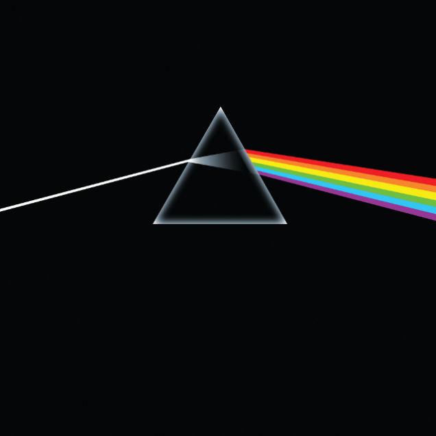 classic-album-covers-1