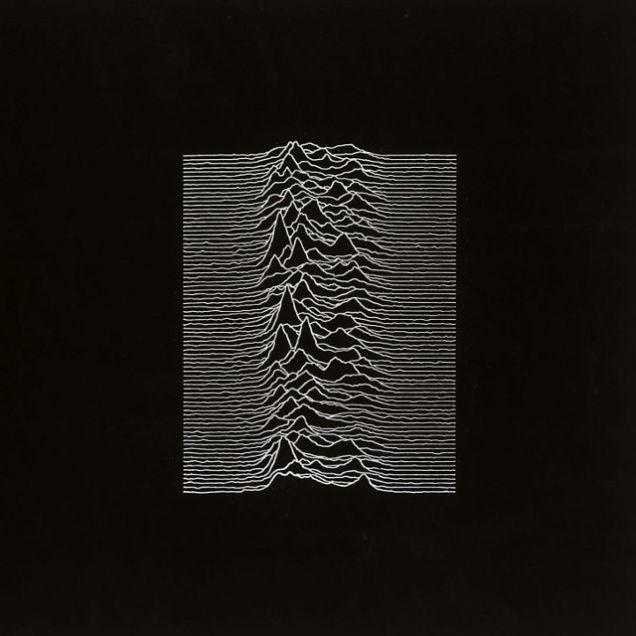 classic-album-covers-2