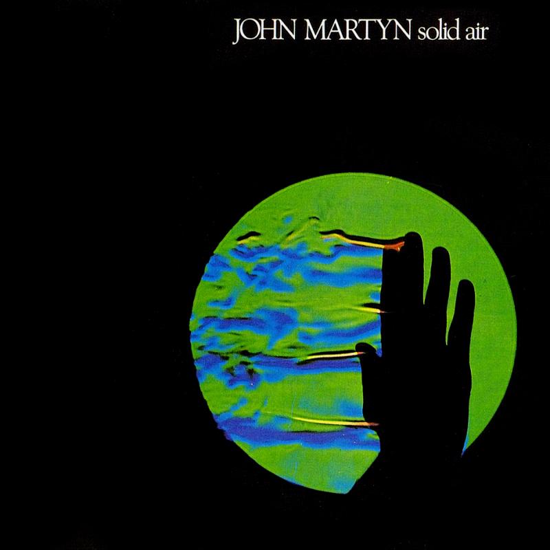 classic-album-covers-3