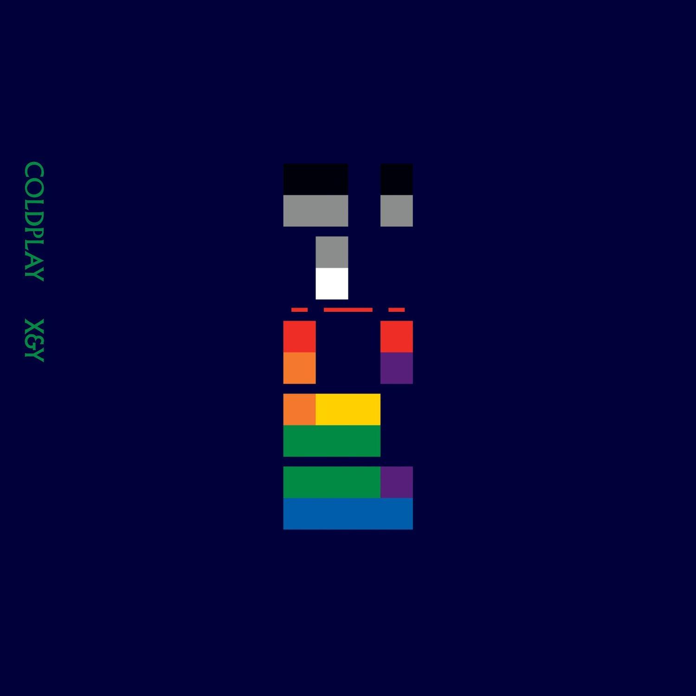 classic-album-covers-4