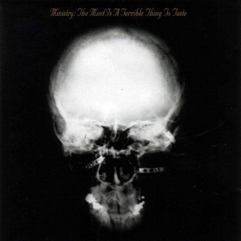 classic-album-covers-5