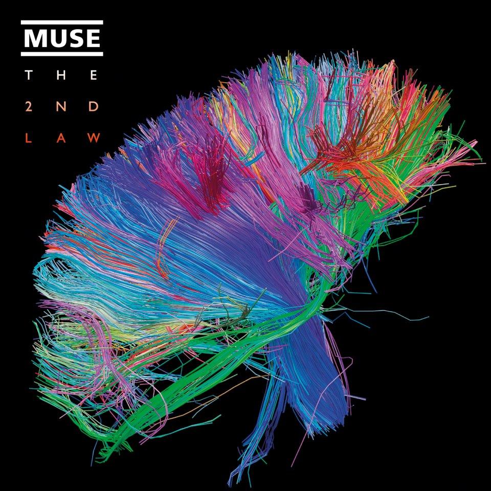 classic-album-covers-6