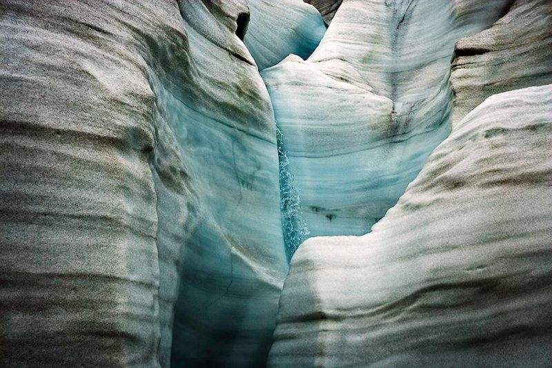 Sebastian Copeland Arctic 3